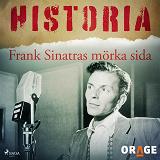 Cover for Frank Sinatras mörka sida