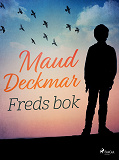 Cover for Freds bok