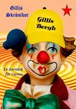 Cover for Gillis Skrönika: En barnbok för vuxna