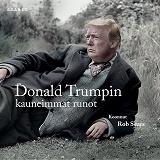 Cover for Donald Trumpin kauneimmat runot
