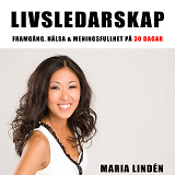 Cover for Livsledarskap