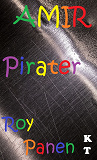 Cover for AMIR Pirater (kort text)