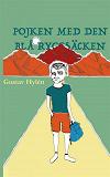 Cover for Pojken med den blå ryggsäcken