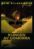 Cover for Kungen av Gomorra