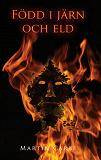 Cover for Född i järn och eld