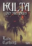 Cover for Kulta, den skitungen