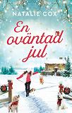 Cover for En oväntad jul
