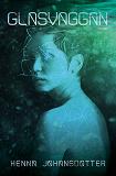 Cover for Glasvaggan
