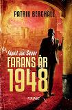 Cover for Farans år 1948