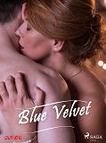 Cover for Blue Velvet