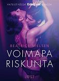 Cover for Voimapariskunta - eroottinen novelli