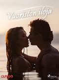Cover for Vuoriston iloja