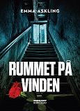 Cover for Rummet på vinden