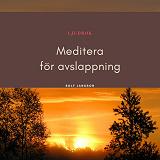 Cover for Meditera för avslappning