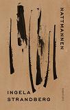 Cover for Nattmannen : Dikter