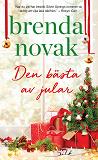 Cover for Den bästa av jular