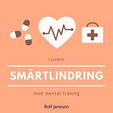 Cover for Smärtlindring med mental träning