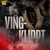 Cover for Vingklippt
