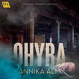 Cover for Ohyra