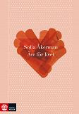 Cover for Ärr för livet