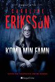 Cover for Kom i min famn