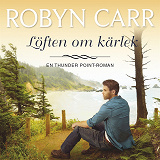 Cover for Löften om kärlek