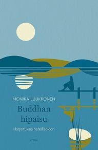Cover for Buddhan hipaisu
