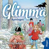 Cover for Rymlingen