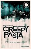 Cover for Creepypasta