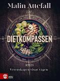Cover for Dietkompassen