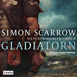 Cover for Gladiatorn
