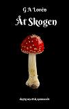 Cover for Åt Skogen