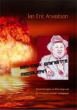 Cover for Bim-Den Eminente Missilern: Omskolningen av Bim Jong-sus på fiskepensionatet Gäddgapet