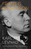 Cover for Karl XII:s levnad. Del 2, Från Altranstädt till Fredrikshall