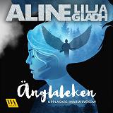 Cover for Änglaleken