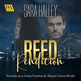 Cover for Reed. Rendición