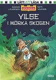 Cover for Vilse i mörka skogen