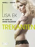 Cover for Trekanten