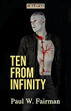 Cover for Ten From Infinity