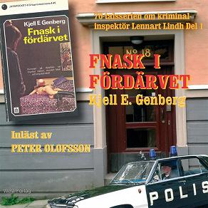 Cover for Fnask i fördärvet