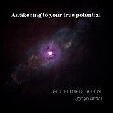 Cover for Awakening to your true potential