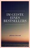 Cover for Im Geiste eines Bestsellers