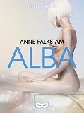 Cover for Alba