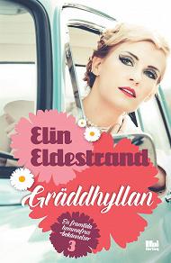 Cover for Gräddhyllan