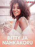 Cover for Betty ja nahkakoru