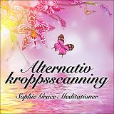 Cover for Alternativ kroppsscanning