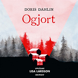 Cover for Ogjort