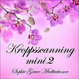 Cover for Kroppsscanning mini 2
