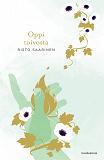 Cover for Oppi toivosta