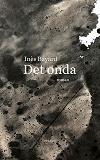 Cover for Det onda